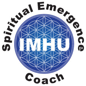 Integrative Mental Health for You Spiritual Emergence Coach