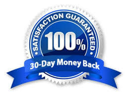 IMHU guarantee and refund policy